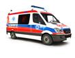 Fototapeten,europäisch,krankenhaus,gesundheitswesen,911