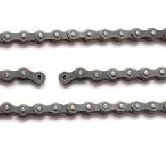 tear chain