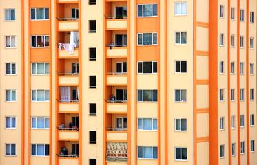 Konut | Housing