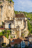 Rocamadour village de France