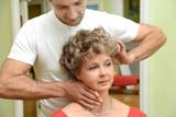 Physiotherapie 16