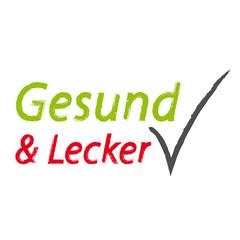 Gesund & Lecker