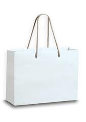 Symbolfoto zum Thema Einkauf