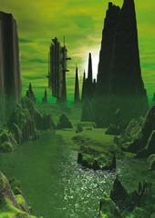 greenPlanet-theQ.jpg