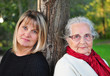 Senioren, Konzept