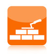 Building house icon