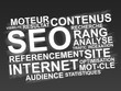 seo - webmarketing