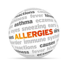 Allergies