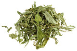 Dried Stevia leaves, sweetener/ sugar substitute