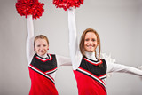 sportlerportrait_cheerleader_05