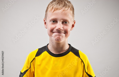 canvas print picture sportlerportrait_kegeln_02
