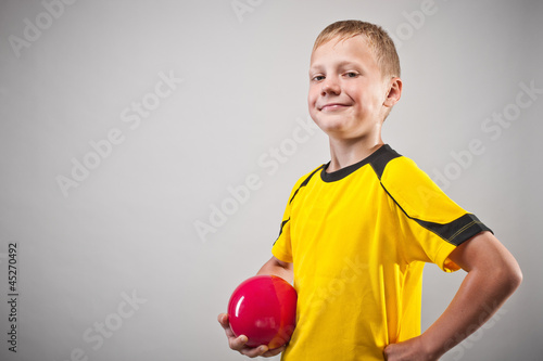 canvas print picture sportlerportrait_kegeln_01