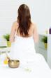 heilen mit massagen