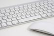 teclado y raton