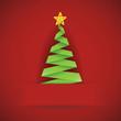 Weihnachtskarte (I)