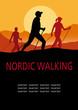 nordic walking - 12