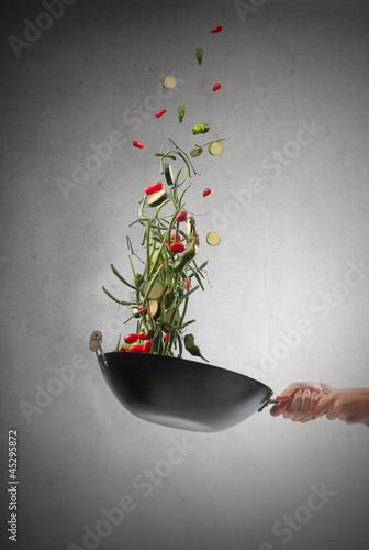 küche poster online günstig drucken und kaufen - Poster Für Küche