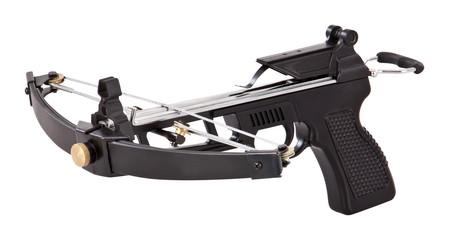 Armbrust Pistole