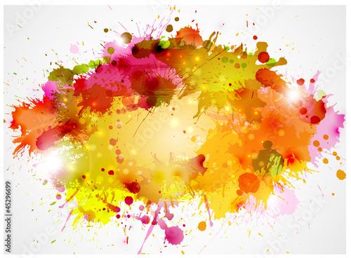 abstrakcjonistyczny-artystyczny-tlo-jesien-kolory
