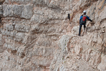 2012_bergsport_003