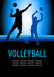 volleyball - 25