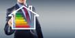 Hausbau und Energieeffizienz