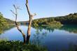 lago - Parco Nazionale di Plitvice