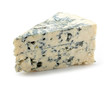 blue cheese - 45312806
