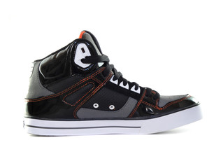 Skateboard Boot Shoe OR