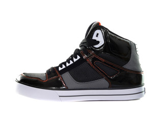 Skateboard Boot Shoe ORS