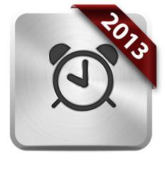 metallischerButton-schleife-wecker2013 [Konvertiert]