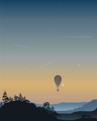 luftballon_expedition