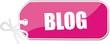 étiquette blog