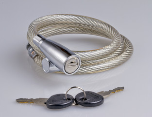 Chain for bicycle