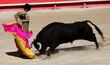 solo de Jose Tomas, Nimes 2012 - 45331802