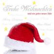 Weihnachtswünsche – mehrsprachig