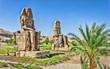 Fototapeten,afrika,uralt,antikes,archäologie