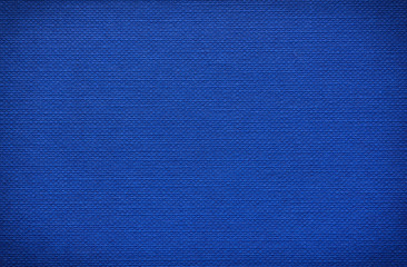 textured blue paper book cover background