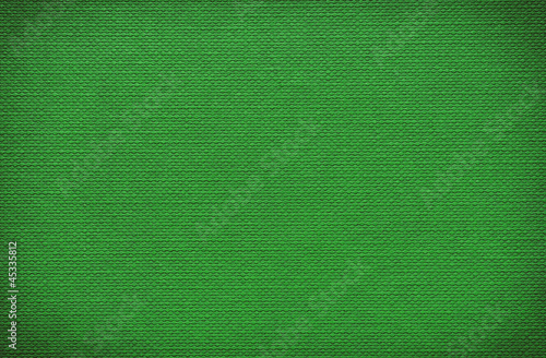 textured green book cover background
