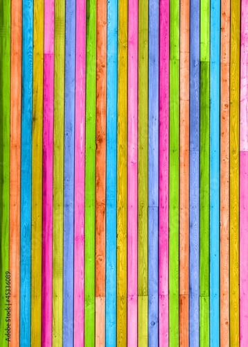 parquet multicolore photo libre de droits sur la banque d 39 images image 45336089. Black Bedroom Furniture Sets. Home Design Ideas