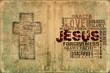 Religious Background