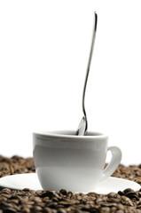 starker kaffee 2