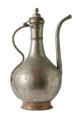 Middle Eastern Jug