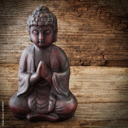 Fototapeten,meditation,buddhas,entspannung,wellness