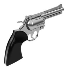 Die Pistole