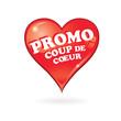 icone bouton promo coup de coeur