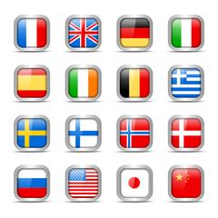 flag icons 2
