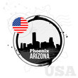 timbre Phoenix Arizona