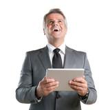 Modern tablet success