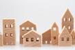 積み木の住宅 - 45362830